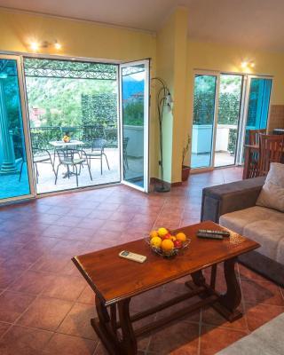 Guesthouse Katarina