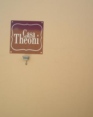 Casa Theoni