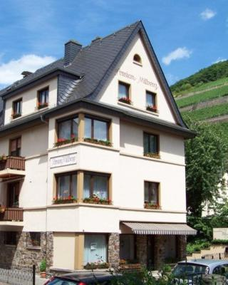 Pension Milberg