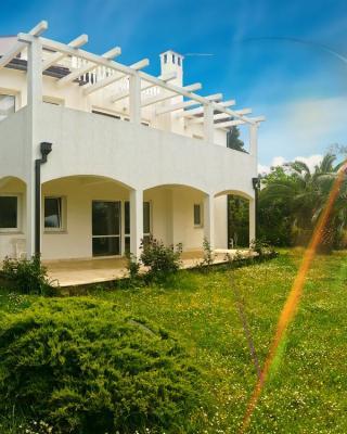 Ratac Eco Guest House