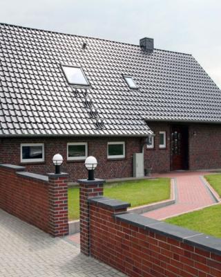 Haus Hermann