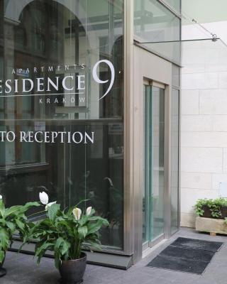 Residence9