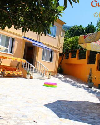 Guest House Lazika
