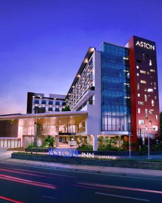Aston Inn Mataram