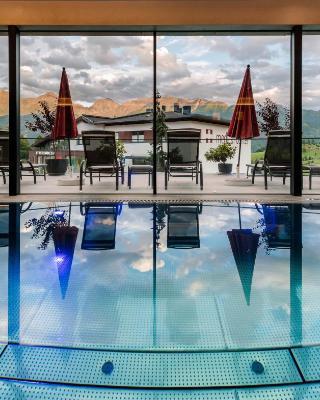 Hotel Sedona Lodge