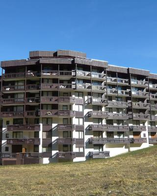 Apartment Les Tommeuses.23