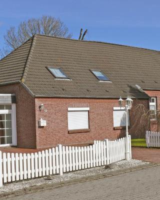 Holiday Home Reithammer Weg.1