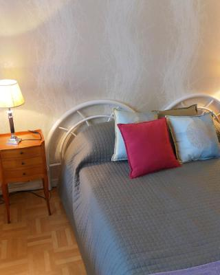 Apartment Cap Cabourg.1
