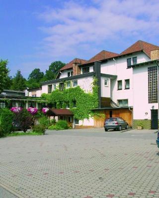 Landgasthof Goldene Rose