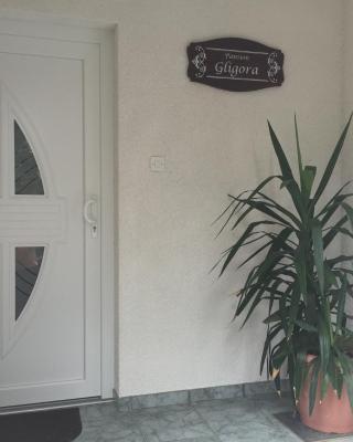 Guesthouse Gligora