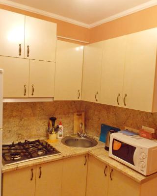 Apartment Karla Marksa
