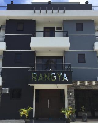 Rangya Hotel