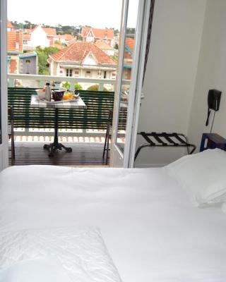 Hotel Michelet