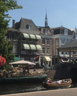 NR22 Leiden