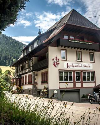 Landgasthof-Hotel-Rössle
