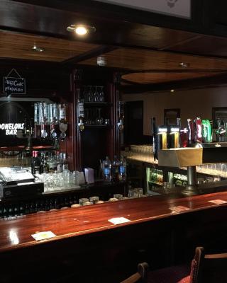 Donelon's Bar