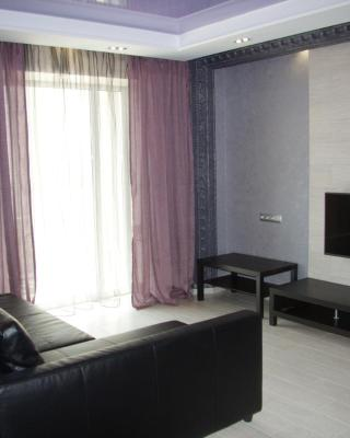 Apartment Shato na 5 Armi