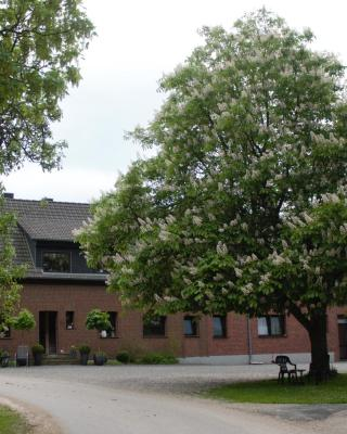 Hardthof - Hürtgenwald