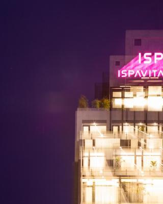 ISPAVITA B&B Resort