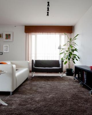 Douro View Apartment