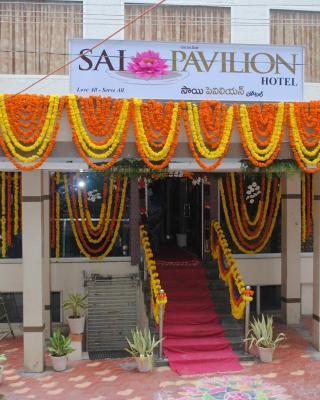 Sai Pavilion Hotel