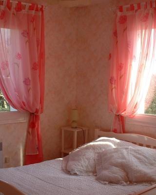 Chambres d'hôtes Barbère