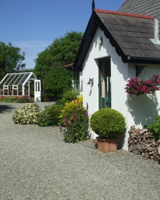Lough Hyne B&B