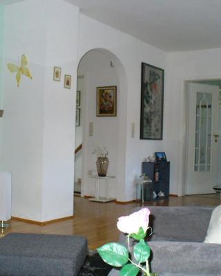 Apartment Remele