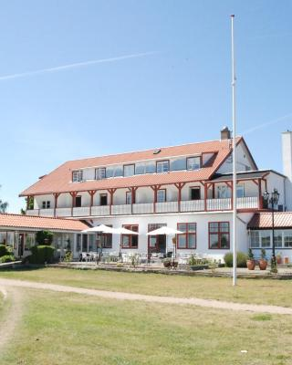 Copenhagen Airport Hotel