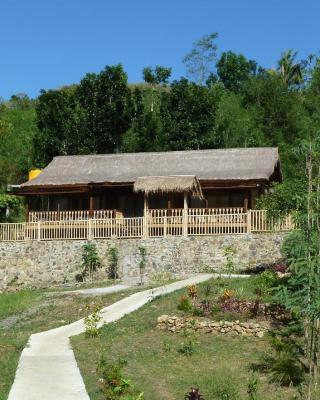 Magic Valley Guest House