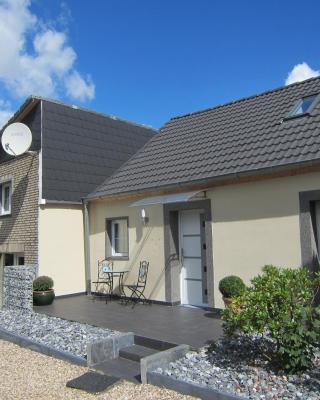 Haus Kummer Strandweg