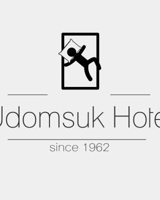 Udomsuk Hotel