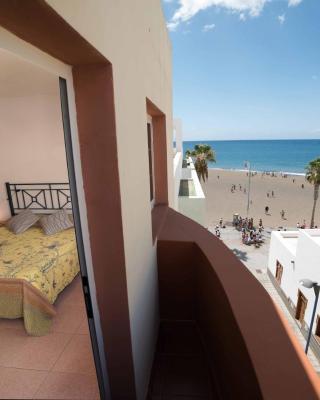Apartamento Gran Tarajal Playa