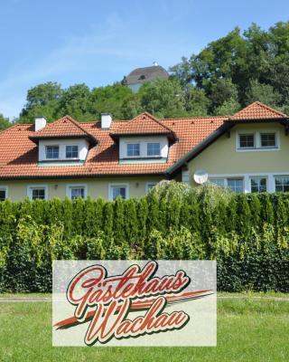 Gästehaus Wachau