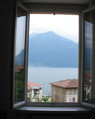 Appartamento Lago d'Iseo