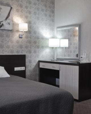 Hotel Iguasu