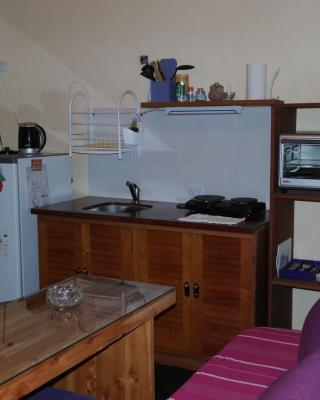 Apartamento Particular Los Notros