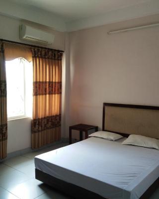 Gia Hung Hotel