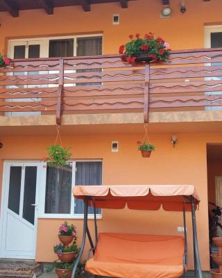 Casa Gianina