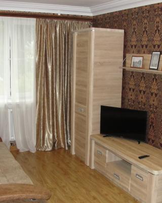 Apartment Leonova 154
