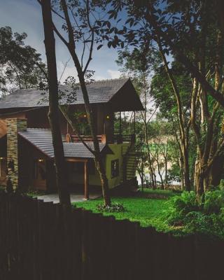 Riverine Springs