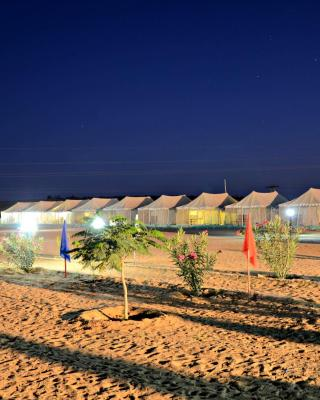Janj Resort Jaisalmer