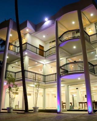 Muthu Resort & Restaurant