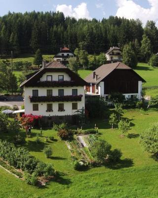 Haus Pfarrkirchner