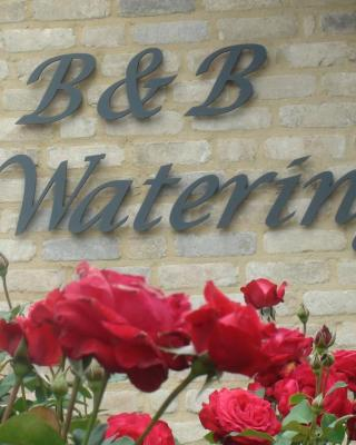 B&B De Watering