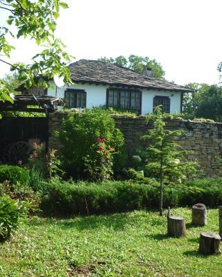 Guesthouse Peyna