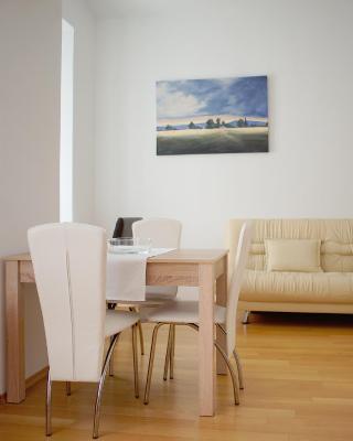 Erik apartment
