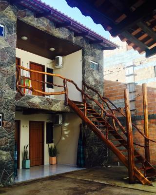 Reges Hostel
