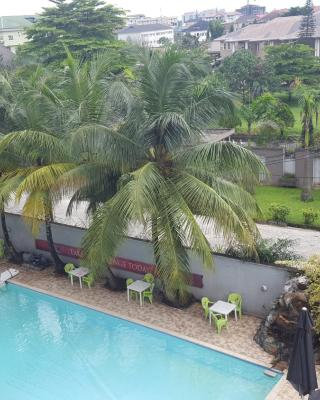 Bougainvillea Hotels