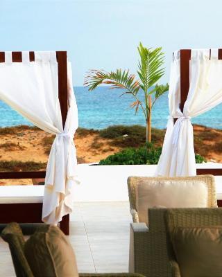 The Budha Beach Hotel